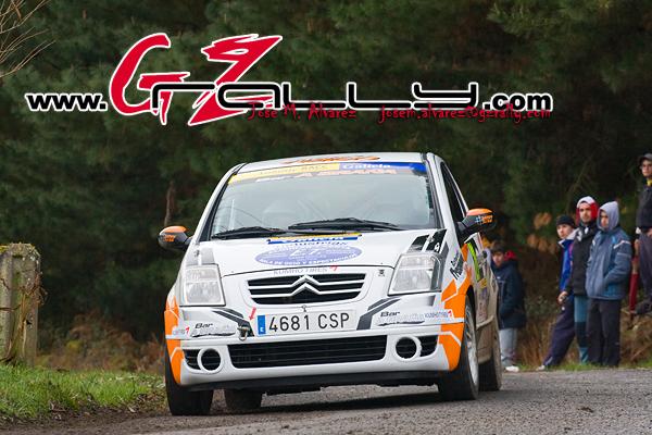 rally_comarca_da_ulloa_336_20150303_1608432421