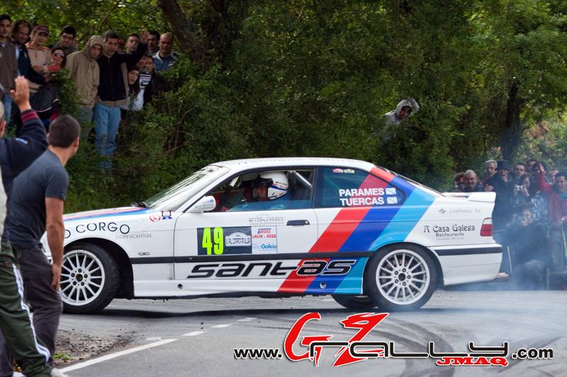 rally_comarca_da_ulloa_2011_101_20150304_1391338103