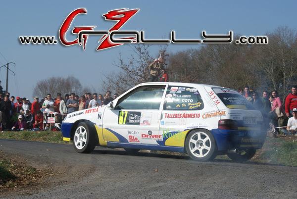rally_comarca_da_ulloa_177_20150303_1632821431