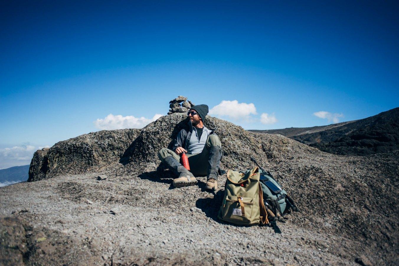 Kilimanjaro_25