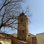 Viajefilos en Albacete 32