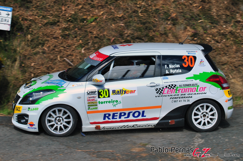 rally_de_ferrol_2012_-_paul_75_20150304_1669970114