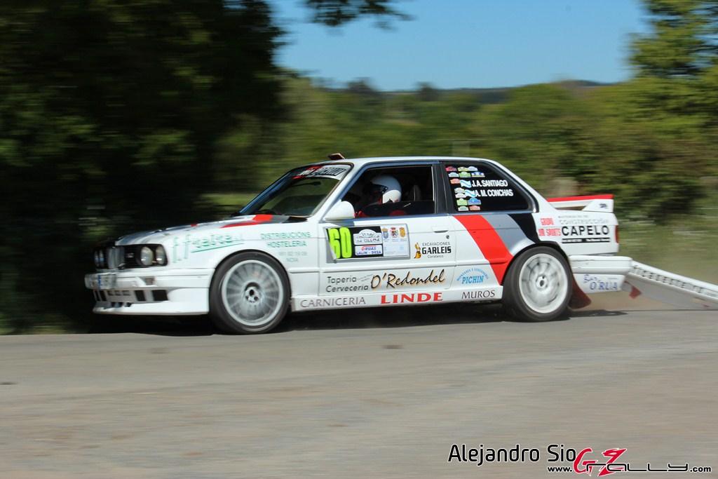 vi_rally_comarca_da_ulloa_180_20150307_1306934628