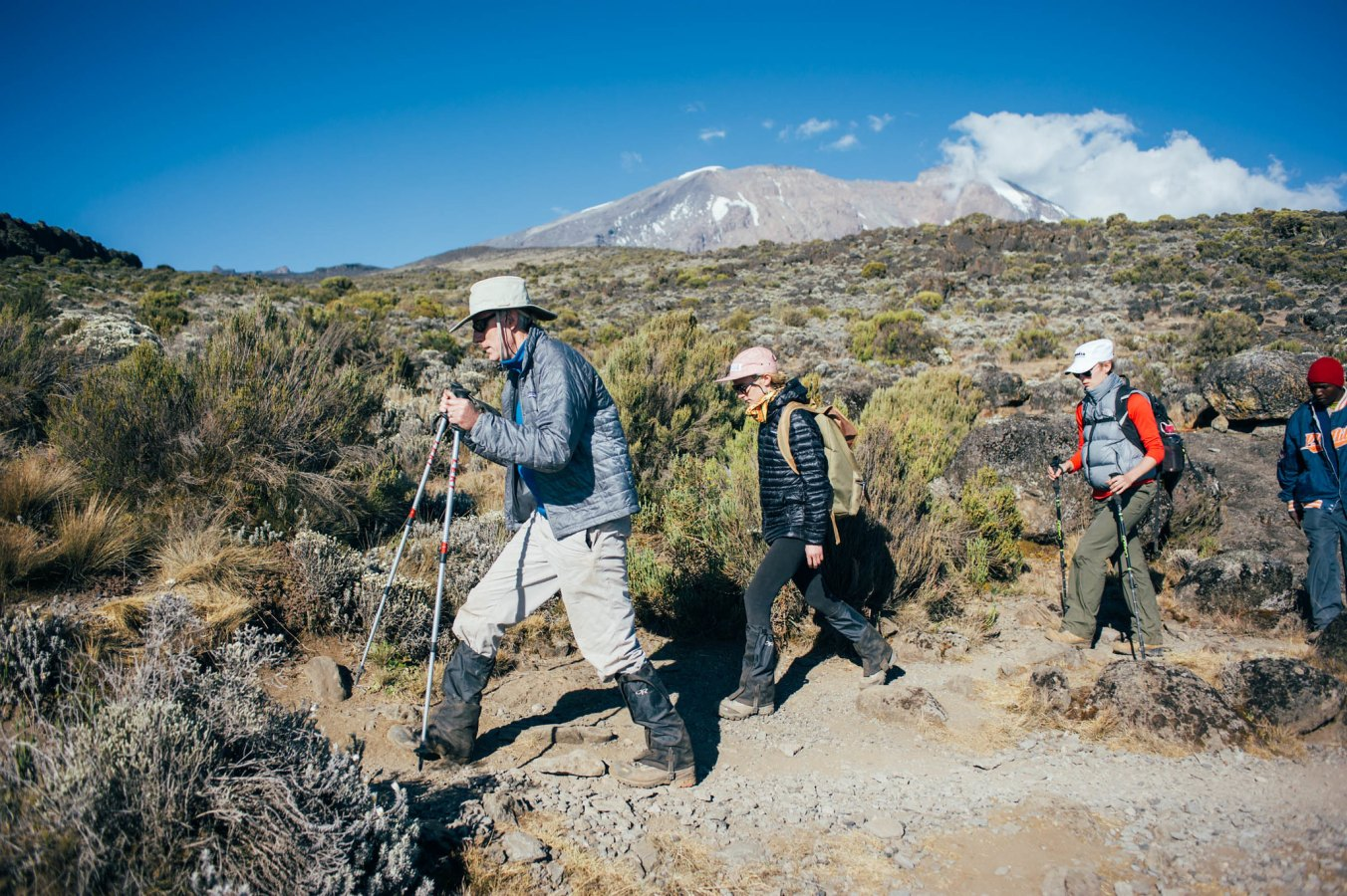 Kilimanjaro_9