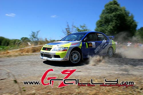 rally_comarca_da_ulloa_179_20150302_1132626366