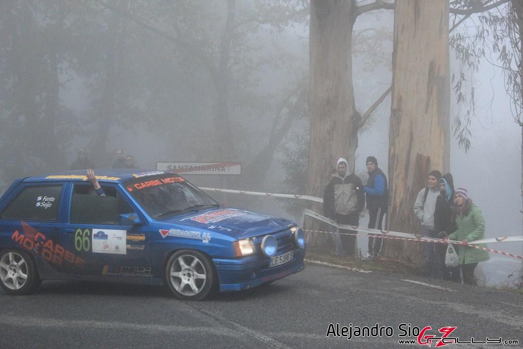 rally_botafumeiro_2012_94_20150304_1682381764