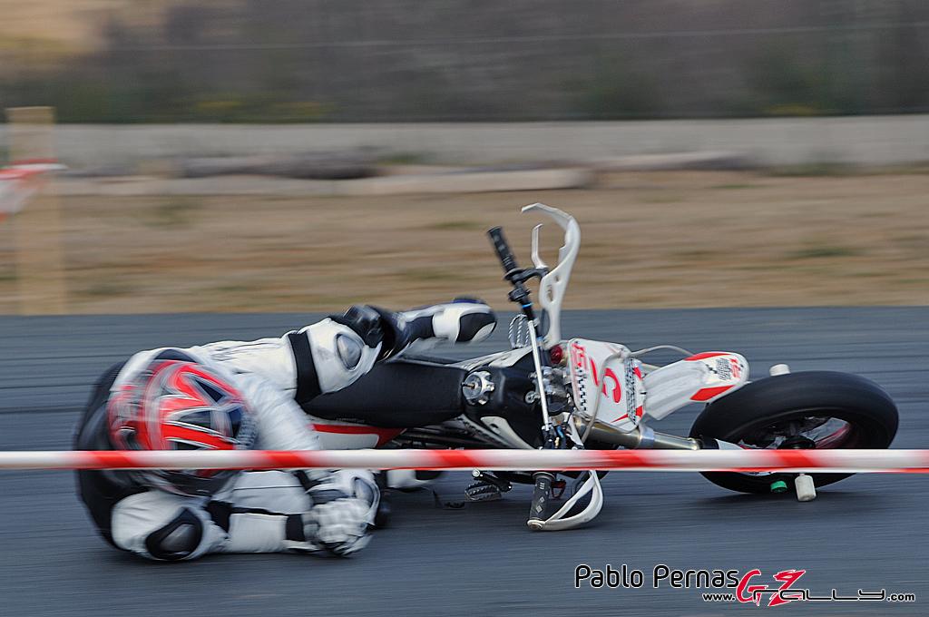 racing_show_de_a_magdalena_2012_-_paul_69_20150304_1168284737