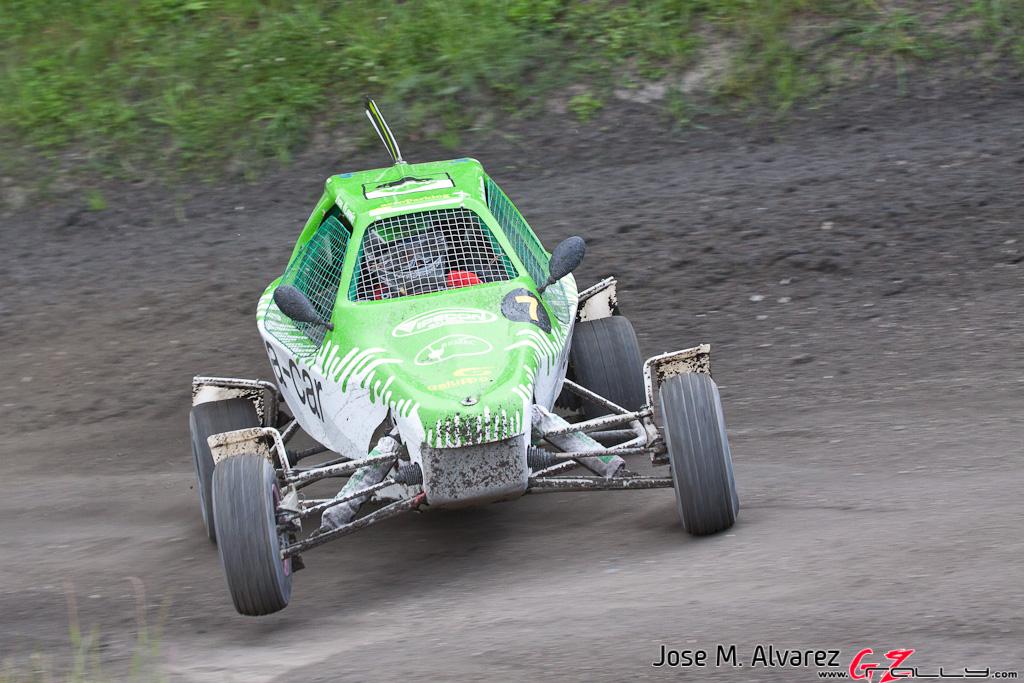 lxvii_autocross_arteixo_2012_33_20150304_1637405049