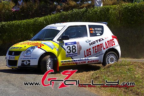 rally_de_ferrol_77_20150302_1179763376