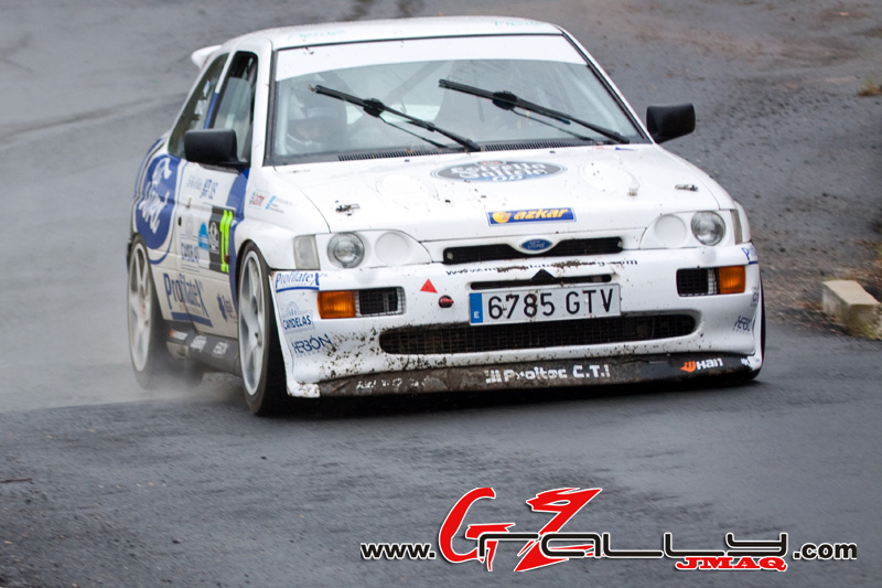 rally_do_cocido_2011_48_20150304_1473263897