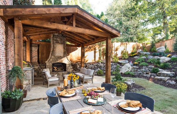 backyard-outdoor-living-landscape-hardscape-company-atlant