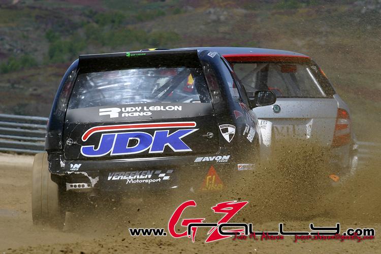 rallycross_montealegre_58_20150302_1448418619