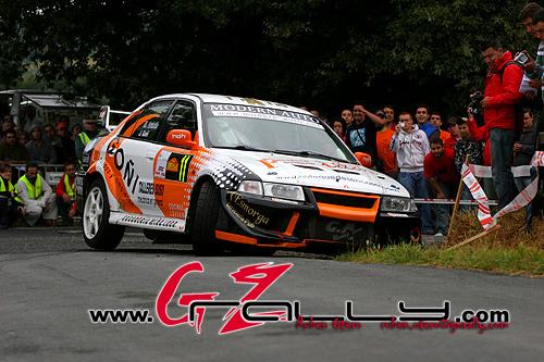 rally_comarca_da_ulloa_308_20150302_1035350226