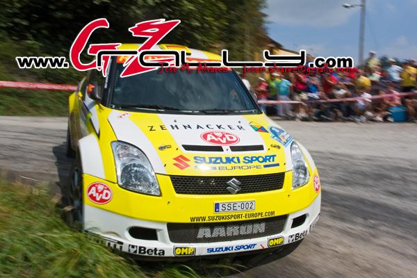 rally_principe_de_asturias_131_20150303_1449197065