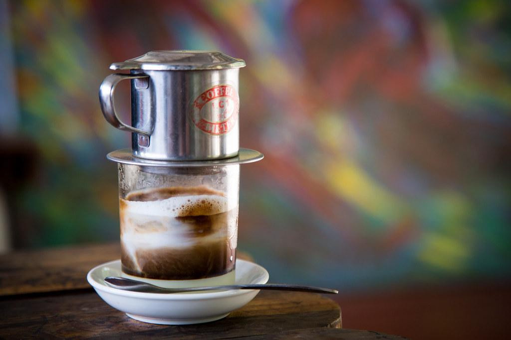 Sapa-Coffee-M64A0942