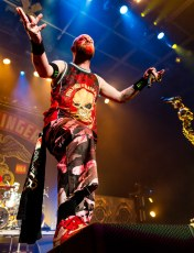 Five Finger Death Punch-6693-29