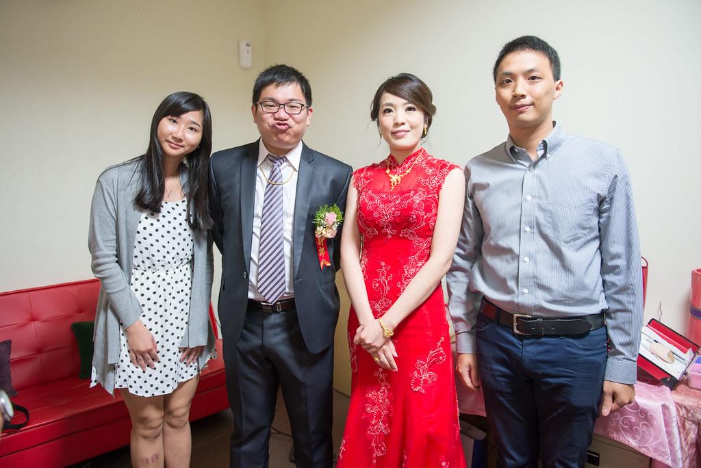 14年11月08日 鈞華 & 欣雅 文定紀錄   攝影逸事 婚禮紀錄/自助婚紗   Flickr