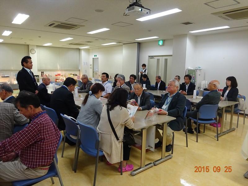 20150925_shokubakengaku_001
