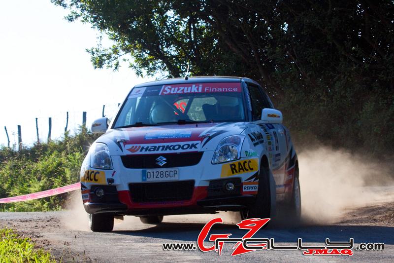 rally_de_ferrol_2011_403_20150304_1991988810