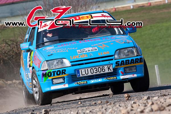 rally_comarca_da_ulloa_271_20150303_1032012308
