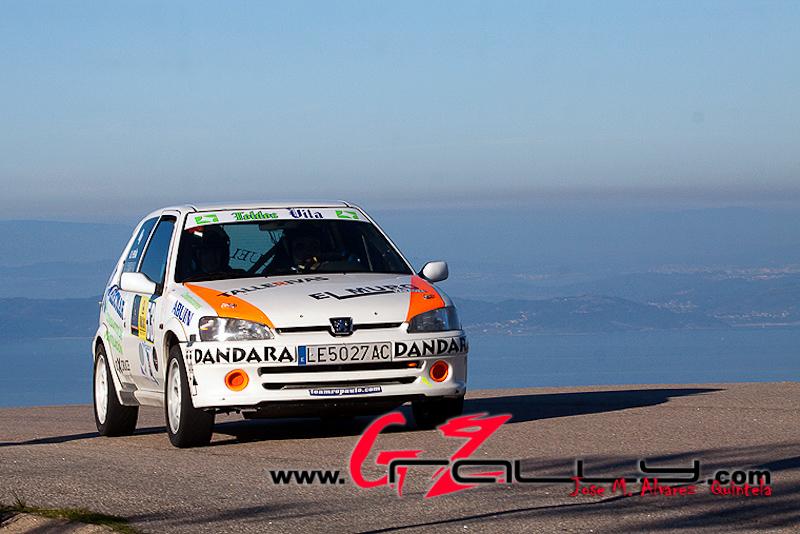rally_serra_da_groba_2011_134_20150304_1811639753