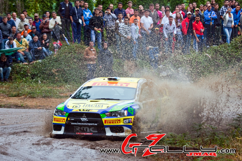 rally_sur_do_condado_2011_42_20150304_1747665798