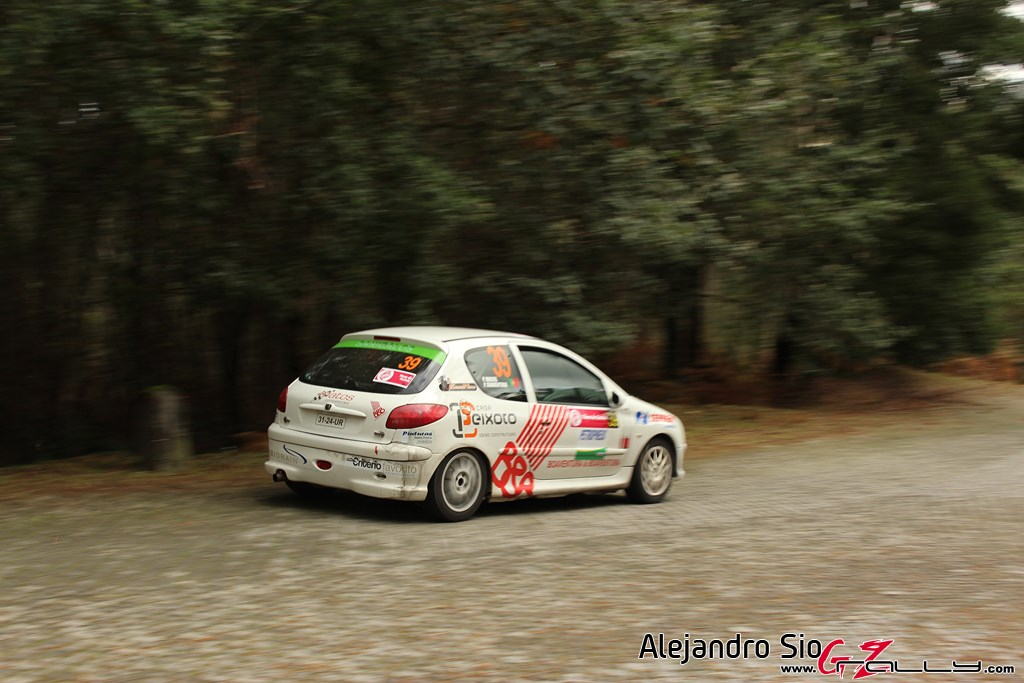 ii_rally_viana_do_castelo_20_20150308_1503951862