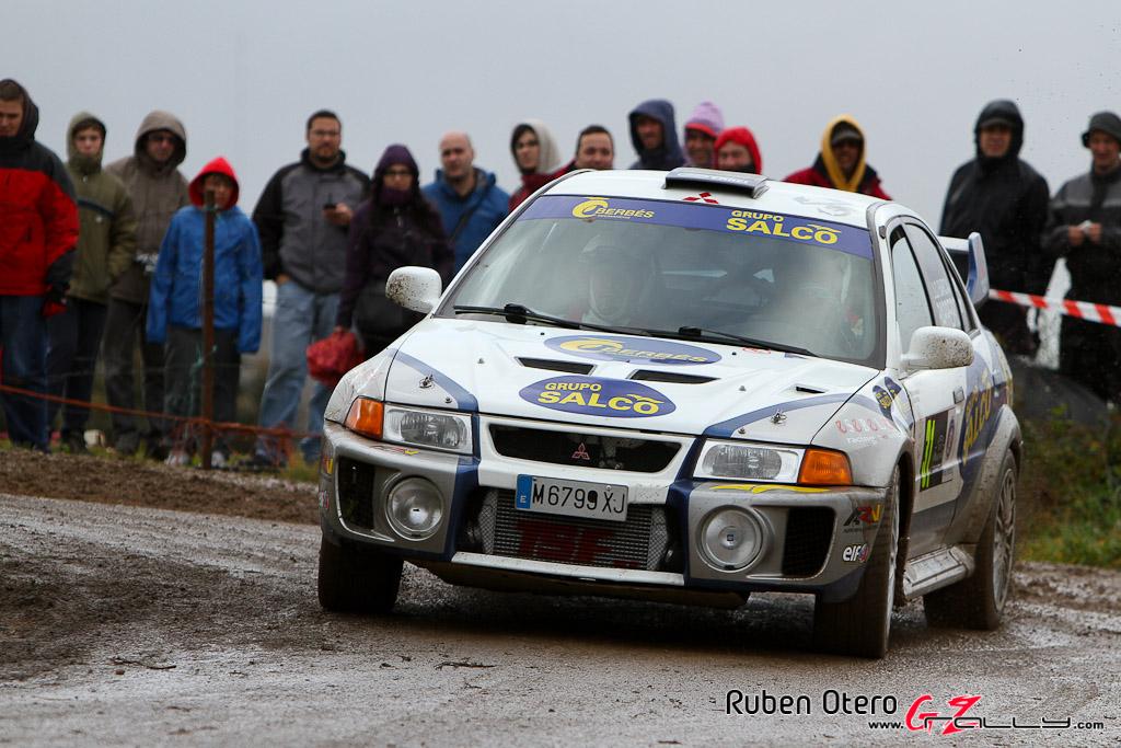 rally_de_noia_2012_-_ruben_otero_135_20150304_1265050114
