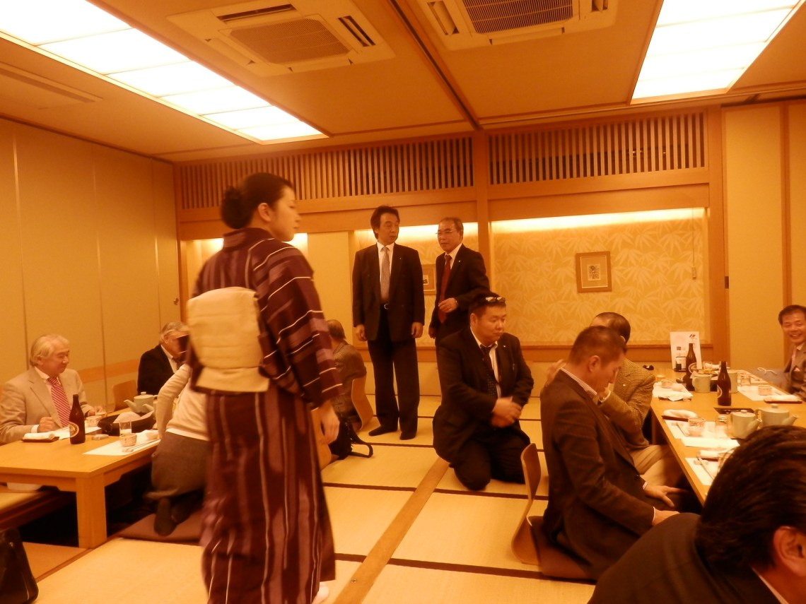 20150114_Shinnenkai_005
