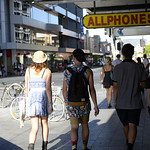 Viajefilos en Australia. Adelaida 29