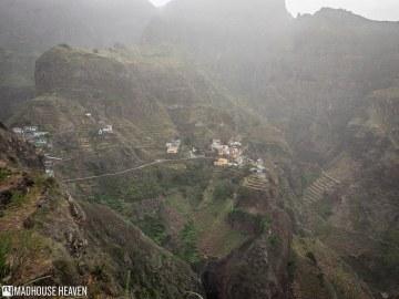 Cape Verde - 1207