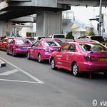 01 Viajefilos en Bangkok, Tailandia 030