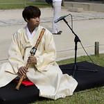 16 Corea del Sur, Jongmyo Shirne 20