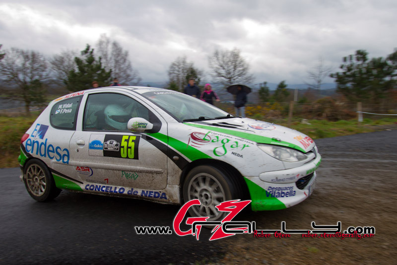 rally_do_cocido_2011_176_20150304_1656929285