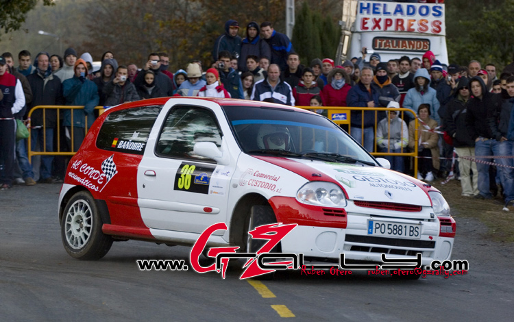 rally_do_botafumeiro_86_20150302_1330923489