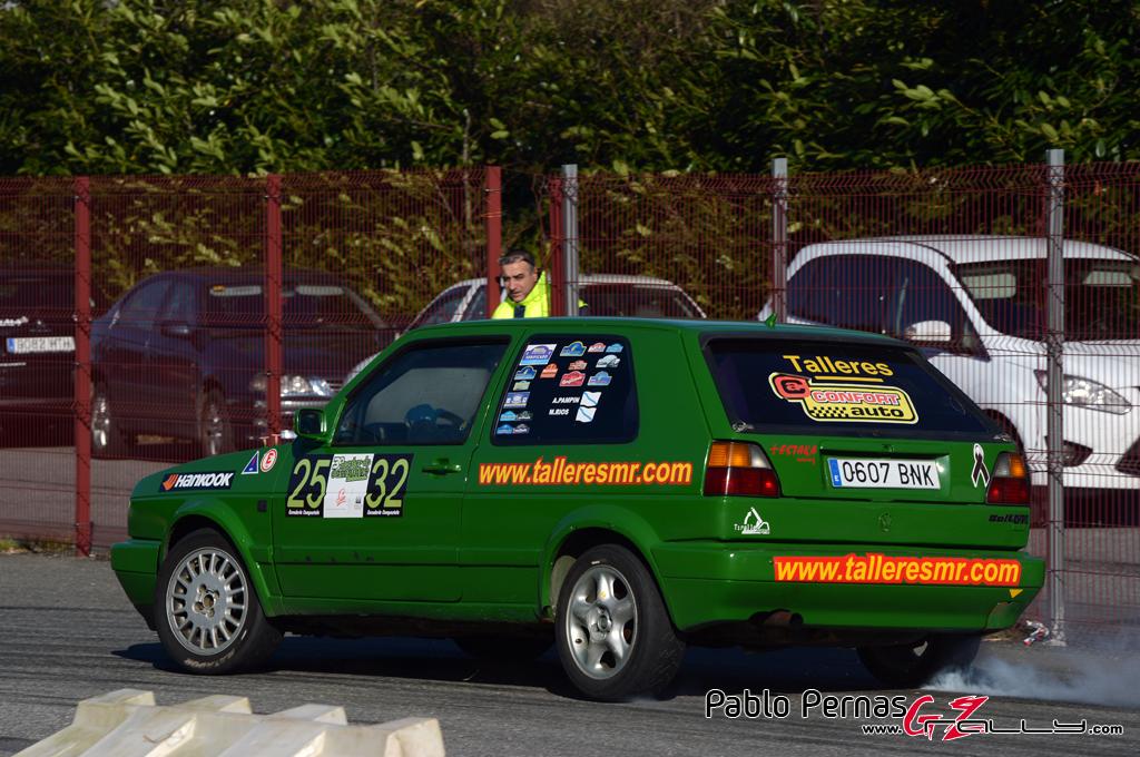 rally_masters_galicia_62_20150308_1178252705
