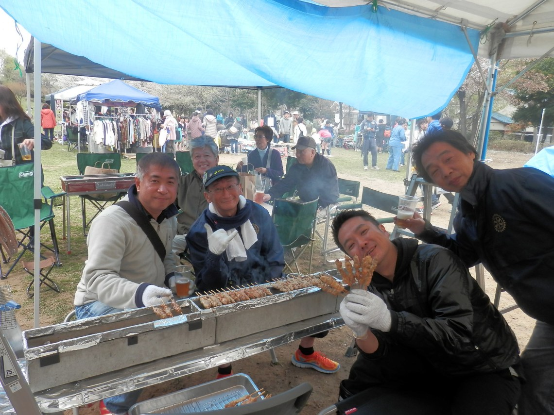 20150404-05_RotaryDay_001