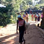 11 Viajefilos en Sri Lanka. Adams Peak 25
