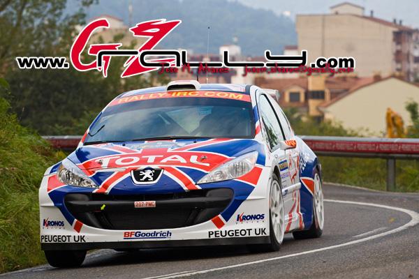 rally_principe_de_asturias_152_20150303_1168363864
