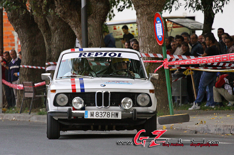 rally_de_galicia_historico_melide_2011_6_20150304_1247392686