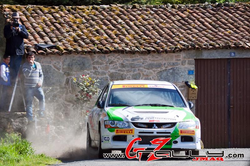 rally_comarca_da_ulloa_2011_331_20150304_1668581193