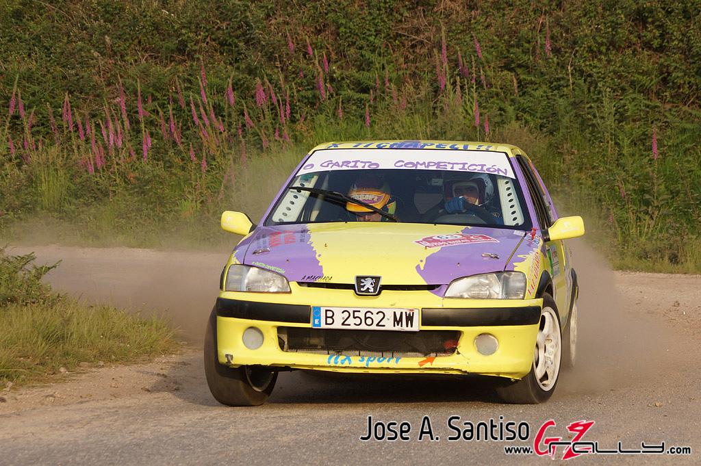 rally_rias_baixas_2012_-_jose_a_santiso_148_20150304_1669362742