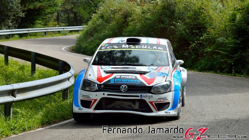 53_rally_princesa_de_asturias_2016_-_fernando_jamardo_174_20160913_1859405420