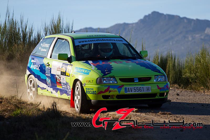 rally_baixa_limia_2011_236_20150304_1824997681