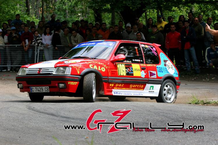 rally_do_albarino_276_20150302_1234341144