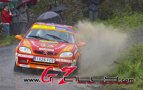 rally_do_albarino_81_20150302_1573319061