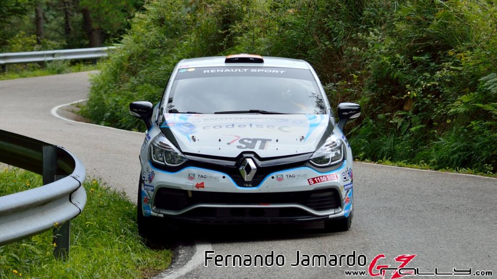 53_rally_princesa_de_asturias_2016_-_fernando_jamardo_150_20160913_1160585316