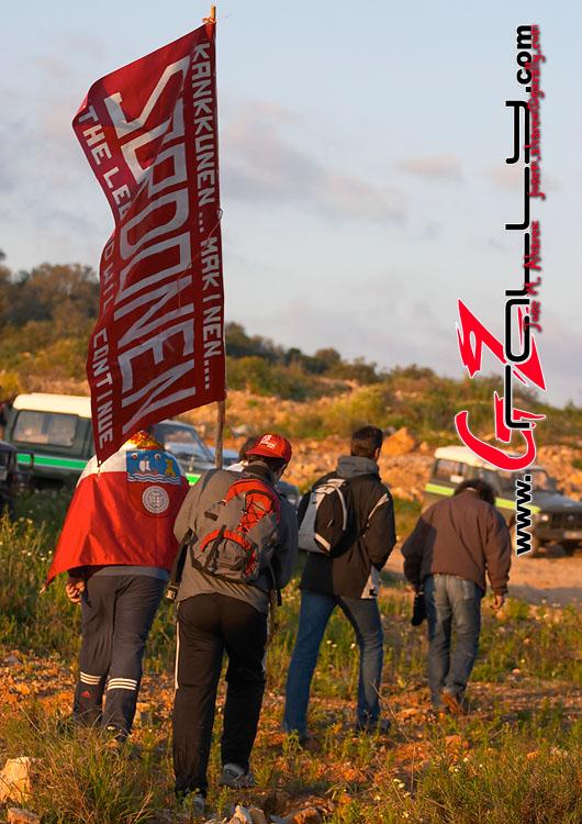 rally_de_portugla_wrc_44_20150302_1148762452
