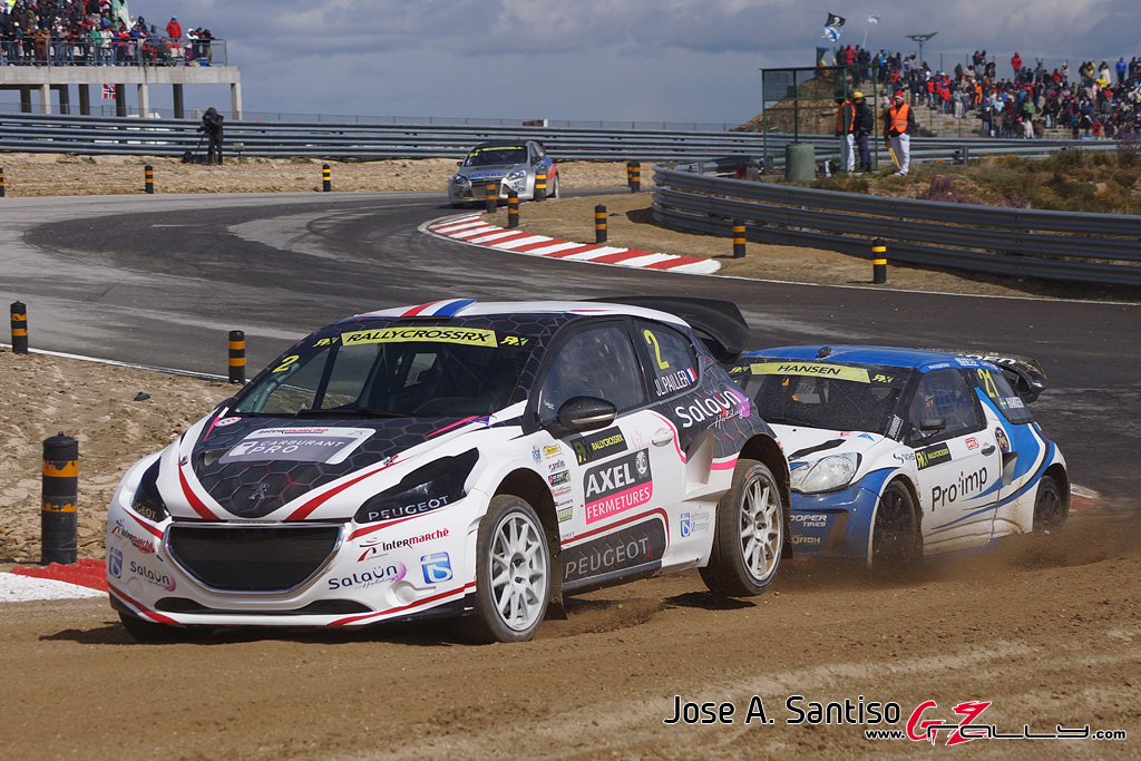 fia_erx_rallycross_montealegre_97_20150308_2075122346