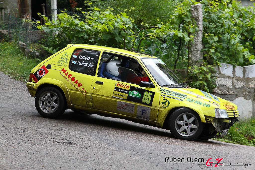 rally_sur_do_condado_2012_-_ruben_otero_295_20150304_1569013462